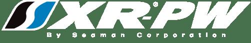 XR-PW-Logo-Large.png