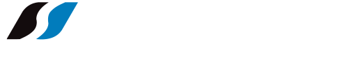 XR5-Logo-Large.png