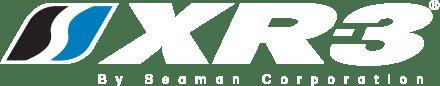 XR3-Logo-Large.png