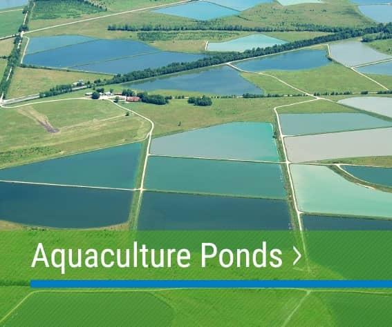 13723_Applications_Library-Aquaculture-Ponds-V2.jpg