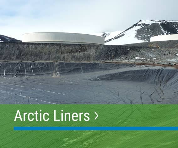 13723_Applications_Library-Arctic-Liners-V2.jpg