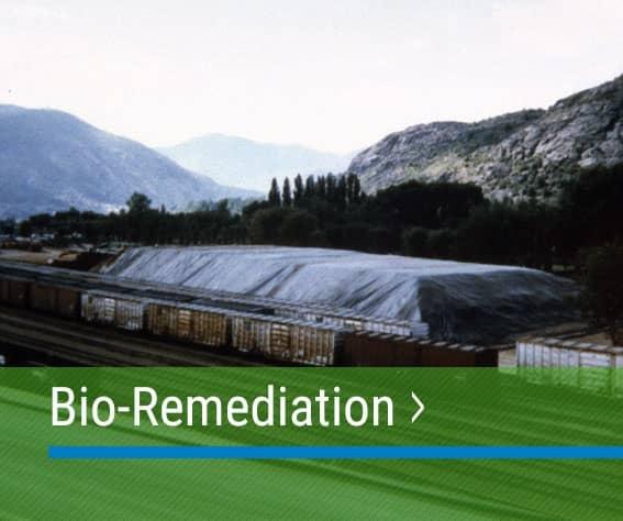 13723_Applications_Library-Bio-Remediation-V2.jpg
