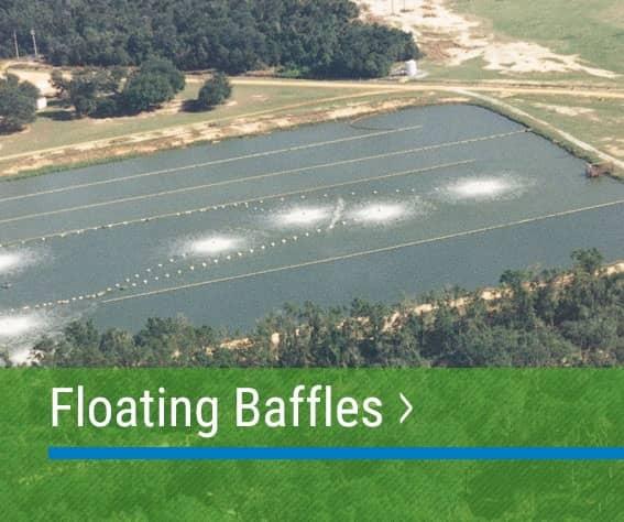 13723_Applications_Library-Floating-Baffles-V2.jpg