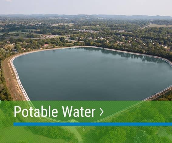 Potable Water