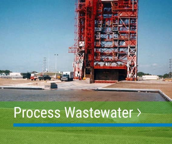 13723_Applications_Library-Process-Wastewater-V2.jpg