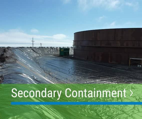 13723_Applications_Library-Secondary-Containment-V2.jpg