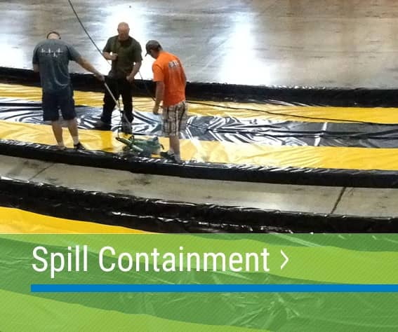 13723_Applications_Library-Spill-Containment-V2.jpg