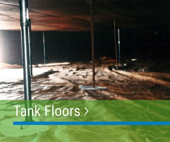 13723_Applications_Library-Tank-Floors-UNUSABLE-V2.jpg