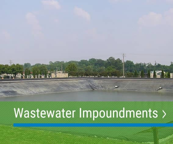 13723_Applications_Library-Wastewater-Impoundments-v2.jpg