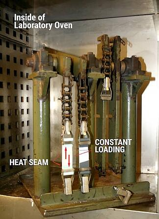 Dead Load Seam +Text #1(rev).jpg