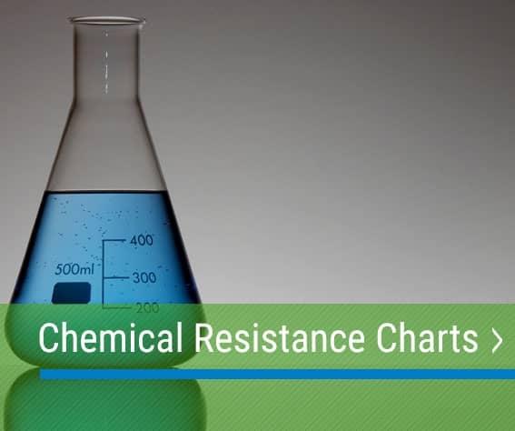 13723_Document-Lib-Chemical-Resistance-Charts-V2.jpg