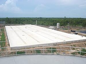 XR-5® Geomembrane Covers