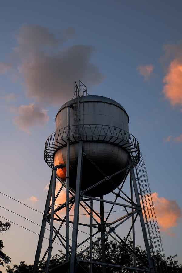 elevated-tower-1