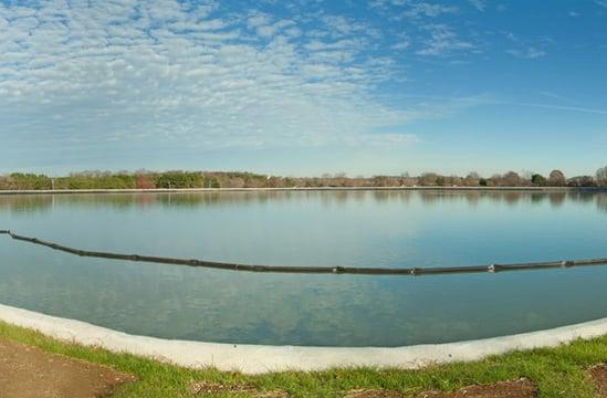 potable water blog 4