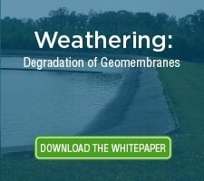 weathering-degredation-of-geomembranes