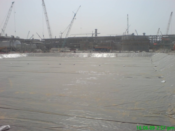 Leachate_Pond_Shell_GTL_Qatar_3.jpg