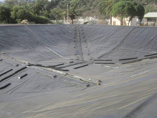 san elijo floating cover