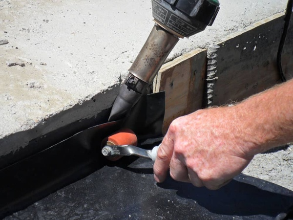 xr-welding-rod.jpg