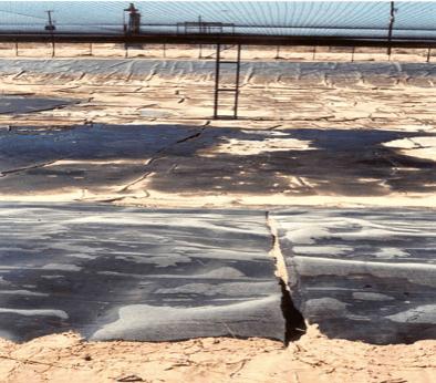 Environmental Stress Cracking