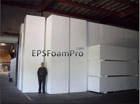 epsfoampro.com