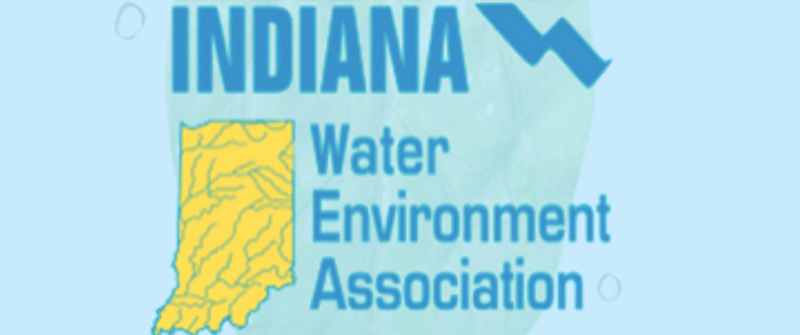 IWEA Annual Specialty Conference